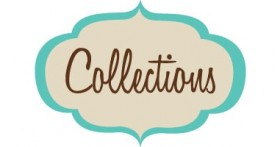 Collections Maui Inc.