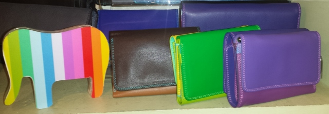 My Wallit Small Wallets